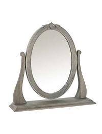 Настольные зеркала