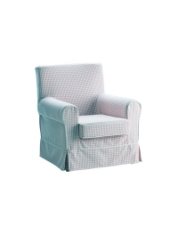 Кресла в стиле Прованс