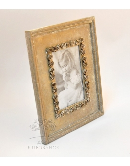 Рамка для фотографий «Мемори»