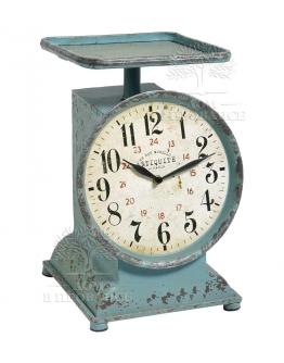 Часы «Цветан»