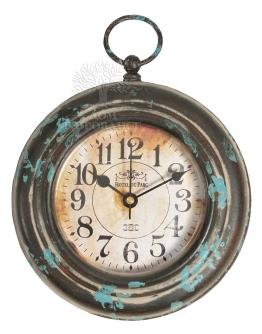 Часы «Силена» с кольцом
