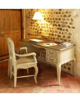 Письменный стол «Шато»