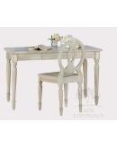 Письменный стол «Густавьен»