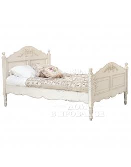 Кровать «Романс» 160х200