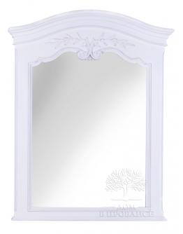 Зеркало «Романс»