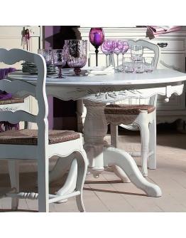 Стол обеденный «Романс»