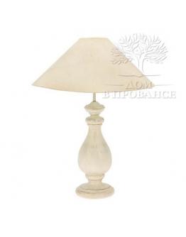 Настольная лампа «Романс»