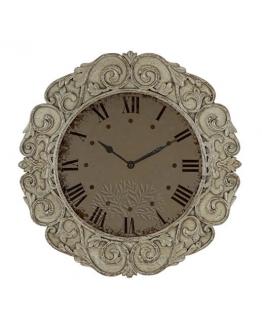 Часы «Шато»