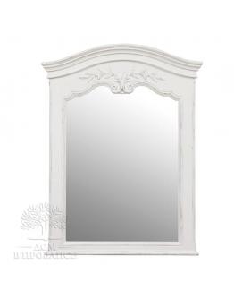Зеркало для ванной «Романс» малое