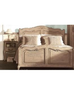 Кровать «Шато» 160х200