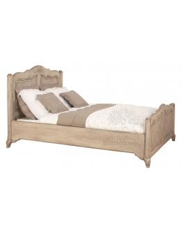 Кровать «Шато» 180х200