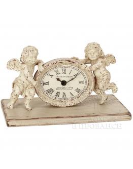 Часы настольные Angel