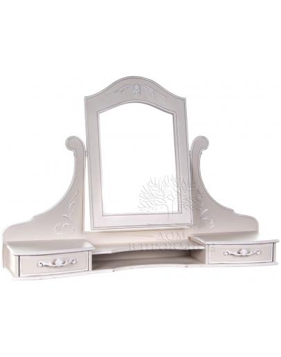 Зеркало настольное «Люберон»