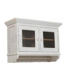 Шкафчик навесной «Коттедж»
