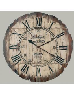 Часы складные