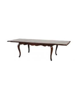 Стол обеденный «Вендом»