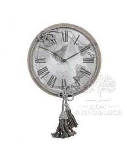 Часы «Элеганс»