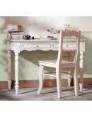 Письменный стол «Гармония»