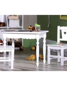 Детский столик «Гармония»