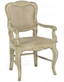 Кресло «Шато»
