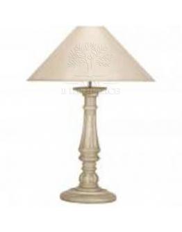 Настольная лампа «Густавьен»