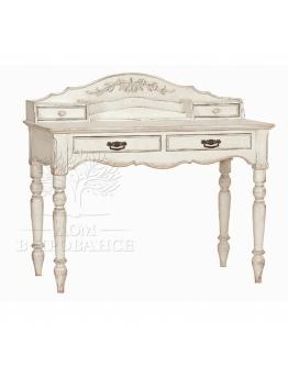 Стол-бюро «Романс»