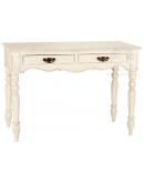 Туплетный столик «Романс»