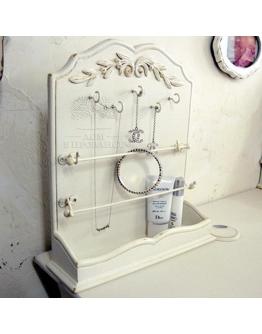 Вешалка для ювелирных украшений «Романс»