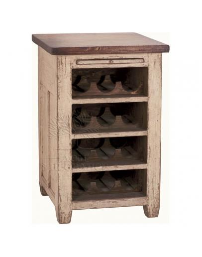 Винный шкаф «Брокант»