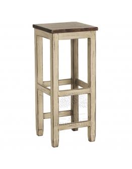 Барный стул «Брокант»