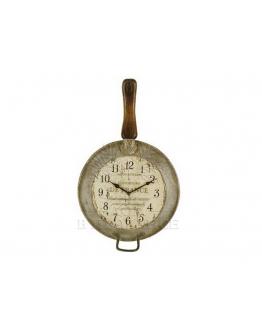 Часы «Брокант»