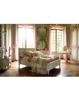 Кровать «Перле» 180х200