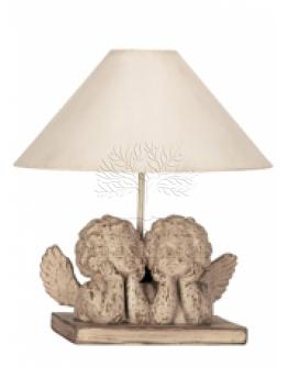 Настольная лампа Angel