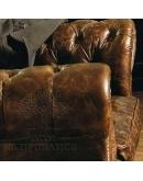 Кресло «Индиго»