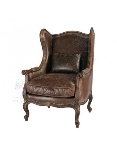Кресло «Эмилия»