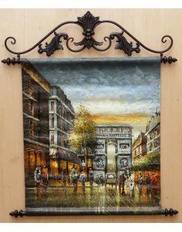Картина «Триумфальная арка» 50 х 60 см
