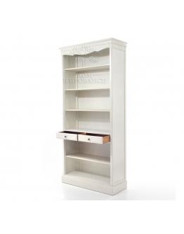 Шкаф книжный «Шанталь»