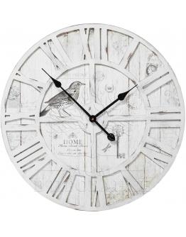 Часы настенные Home sweet home