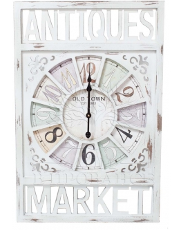 Часы Antiques Market