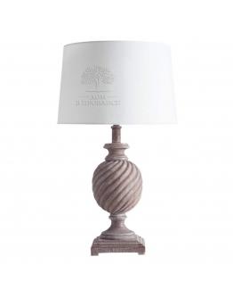 Настольная лампа «Жозефин»