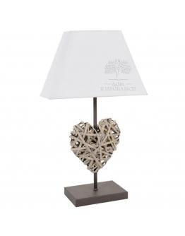 Настольная лампа «Эсм»