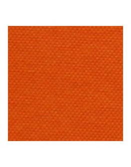 Ткань «Апельсин»