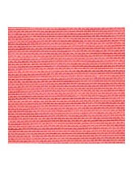 Ткань «Розовый восторг»