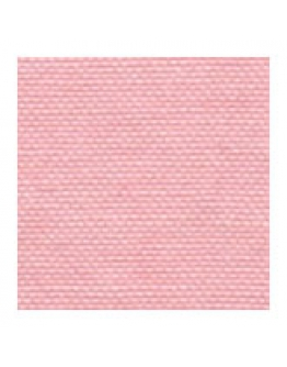 Ткань «Бледно-розовый восход»