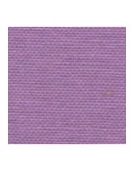 Ткань «Нежная сирень»