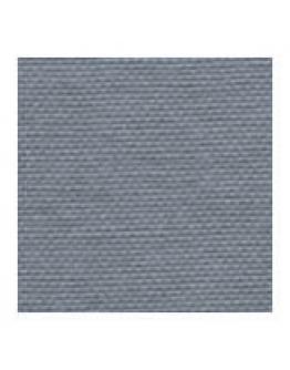 Ткань «Голубой серый»