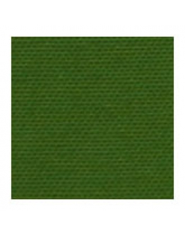 Ткань «Насыщенный зеленый»