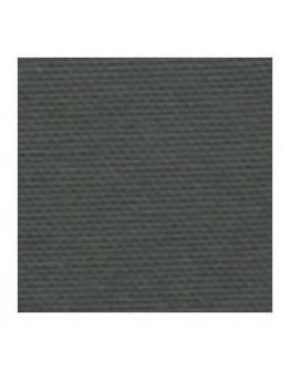 Ткань «Насыщенный серый»