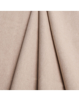 Ткань «Милан» лен