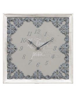 Часы настенные «Элеганс»